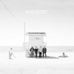 Weezer – Weezer: White Album (2016)