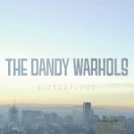 The Dandy Warhols – Distortland (2016)