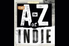 Инди-азбука от A до Z: сцена, навсегда изменившая британскую рок-музыку. Часть 4