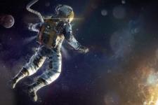11 лучших песен о космосе