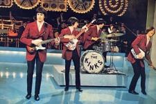 50 удивительных фактов о рок-музыкантах. Часть 1