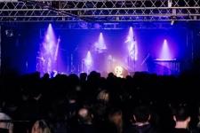 Концерт Bohren & Der Club Of Gore @ Клуб Зал Ожидания