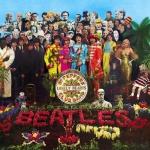 25 альбомов с самым умелым продюсированием