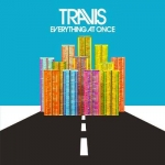 Travis - Everything At Once (2016)