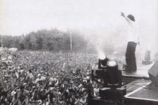 30 легендарных концертов всех времен