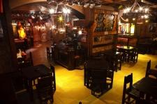 ...клубы, пабы, кафе, арт-кафе, арт-клубы, рестораны, бары / Адреса, схема проезда, телефоны, официальный сайт...
