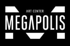 Megapolis(Москва)