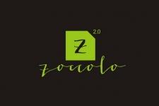 Zoccolo 2.0