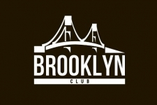 Brooklyn(Москва)