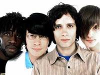 Bloc Party презентовали новый сингл на BBC