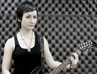 Группа Backspace сделала кавер-версию песни Русский рок легендарной группы Nautilus Pompilius