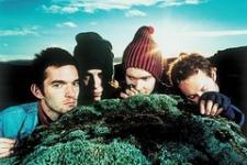 Sigur Ros выпустят альбом в качестве приложения к газете The Independent!