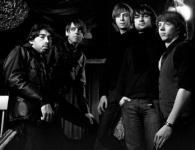 11 марта клуб A2 оккупируют поклонники трех инди-рок команд, поражающих своей бешенной рок-энергетикой – MARK, Rave Ticket Sellers и ZEBERTI