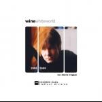 Cамая британская группа в России - группа WINE выпустила новый альбом Whiteworld