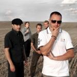 Группа Без билета представила трейлер клипа По ветру
