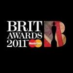 Объявлены номинанты Brit Awards 2011