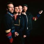 Coldplay одолжили вокалиста