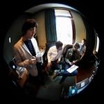 Beady Eye не будут играть песни Oasis