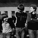 Everything Is Made In China записали кавер-версию на песню группы Мумий Тролль