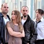 Guano Apes выступят в Санкт-Петербурге