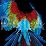 Музыкальные релизы недели: 16 мая 2011