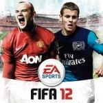 Песни Kasabian, The Strokes и The Vaccines вошли в саундтрек к игре FIFA 12