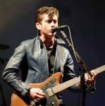 Новая песня Arctic Monkeys - Evil Twin