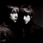 The Last Shadow Puppets запишут новый альбом до конца 2012 года
