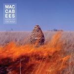 Музыкальные релизы недели: 9 января 2012