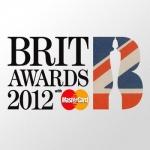 Объявлены номинанты премии Brit Awards '2012