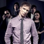 Группа Братья Грим выступит на фестивале Words of Love в Петербурге
