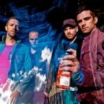 Coldplay: Lady GaGa сочиняет песни лучше нас