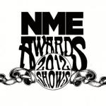 Объявлены победители NME Awards '2012
