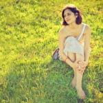Женя Любич записала новую песню Степной волк