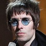 Лиам Галлахер: Этим летом Beady Eye будет играть песни Oasis