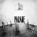 Everything Is Made In China представили новый сингл Parade