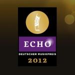 В Германии объявлены победители ECHO Awards '2012