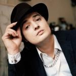 Пит Доэрти: У меня уже есть 12 песен для нового сольного альбома