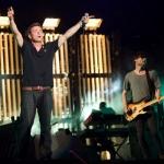 Дэймон Албарн: Концерт Гайд-парке возможно станет последним в истории Blur