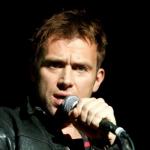 Дэймон Албарн: Думаю с Blur и Gorillaz ещё не покончено
