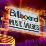 Объявлены номинанты Billboard Music Awards 2012