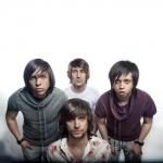 Группа Точь-в-Точь отметит своё пятилетие большим сольным концертом