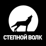 Объявлены номинанты премии Степной волк '2012