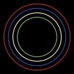 Bloc Party обнародовали очередные подробности своего нового альбома Four