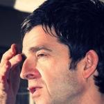 Ноэль Галлахер: У Beady Eye есть разрешение играть мои песни