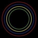 Музыкальные релизы недели: 16 июля 2012
