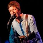 Ноэль Галлахер: Beady Eye - лучшая стратфордская трибьют-группа Oasis