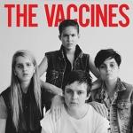 Музыкальные релизы недели: 3 сентября 2012