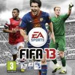 Песни Kasabian, Bloc Party, Two Door Cinema Club и Hadouken! вошли в саундтрек к игре FIFA 13
