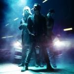 На концерт Placebo в Санкт-Петербурге введено возрастное ограничение